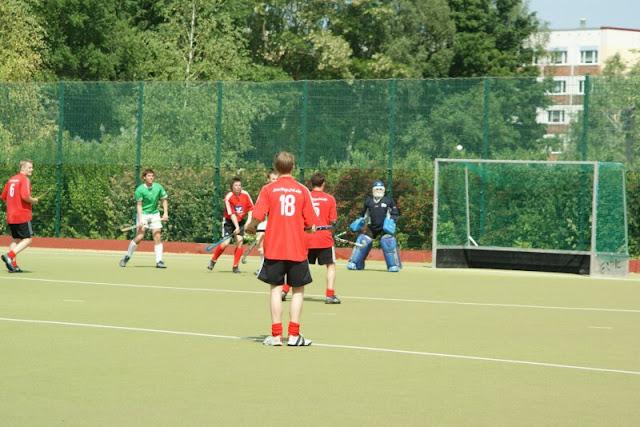 Feld 07/08 - Herren Oberliga in Rostock - DSC02027.jpg