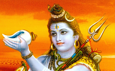 Shravan Maas the holy month dedicated to Lord Shiva images for whatsapp