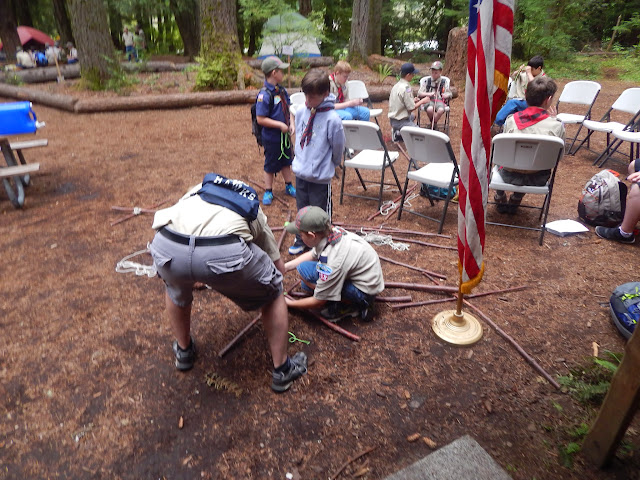 Webelos Weekend 2014 - DSCN2025.JPG