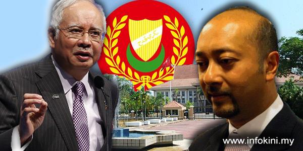 MB Kedah Mukhriz Mahathir - Najib.png