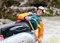 Foto 1. Bildergalerie motion_rafting_team12.jpg