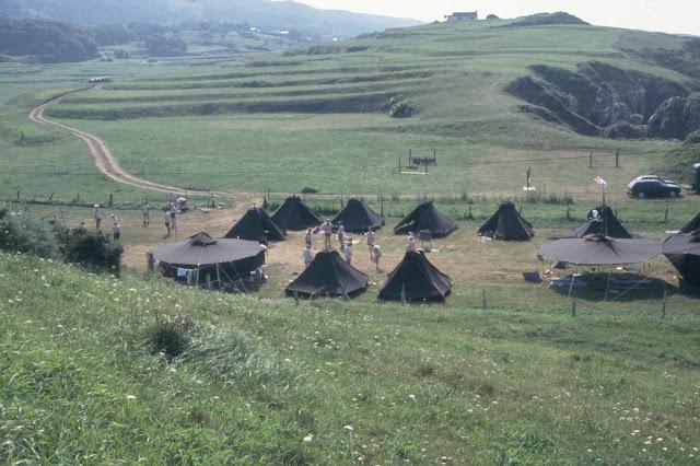 1985-1994 - 318-.jpg
