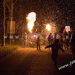 wooden-light-parade-mierlohout-2016005.jpg