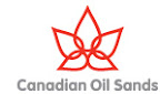 COS - Canadian Oil Sands