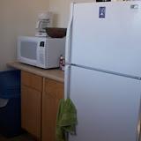 Tarheel Canine Facility Album - dorm_kitchen.jpg