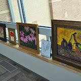 Student Art Show 2010 - DSC_0121.JPG