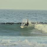 _DSC9485.thumb.jpg