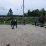 2013-5-12 Clubturnier