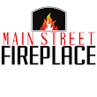 Have a Fireplace? need heat ? let us help you stay warm this winter !