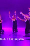 Han Balk Voorster Dansdag 2016-2954.jpg