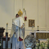 Easter Mass 4.20.14 - 013.jpg