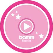 Bamm Radio
