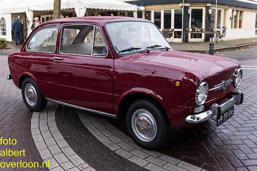 Jaarlijkse Cabrio-Oldtimertocht Overloon 31-08-2014 (32).jpg