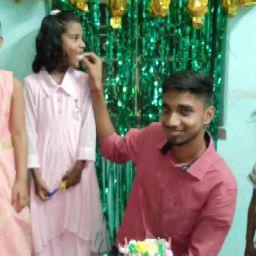 user Kaushik Kumar apkdeer profile image