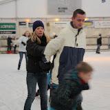 Sinterklaas bij de schaatsbaan - IMG_0348.JPG
