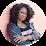 Folasade Ogunmokun's profile photo