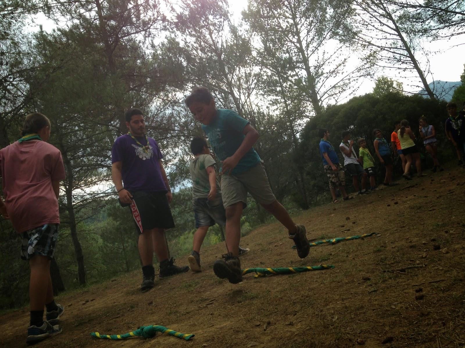 Campaments Estiu Cabanelles 2014 - IMG_9871.JPG