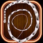 Whip sound app 3d