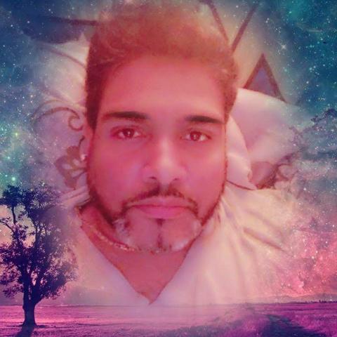 Vishan Soogrim