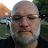 Shane Smith avatar image