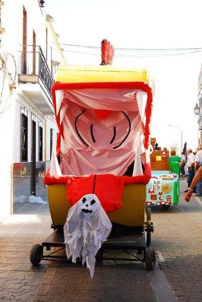IX Bajada de Autos Locos 2012 - AL20012_045.jpg