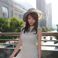 [XiuRen] 2013.10.25 NO.0038 AngelaLee李玲 0051.jpg