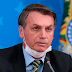 Bolsonaro posta vídeo de médica defendendo que vacina não precisa ser obrigatória