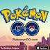 لعبة ﺑﻮﻛﻴﻤﻮﻥ ﺟﻮ Pokemon Go الأكثر انتشاراً في العالم