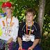 Duchenne triathlon 2011-157.JPG