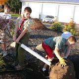 Tree Planting November 2010 - 110410%2B019.JPG