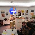 Goods & Services Auction, Saturday, April 16, 2011