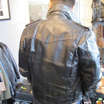 east-side-re-rides-belstaff_845-web.jpg