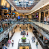 Projeto de Lei de criação de Shopping Center em Samambaia é aprovada na CLDF
