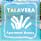 Talavera Apartments's profile photo