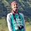 Rifqy Faiza Rahman's profile photo