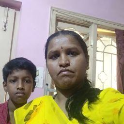 Suma Kumar