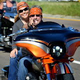 Freedom Ride Poker Run