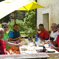 eBike Schwiegermuttertour 10.06.16-8712.jpg