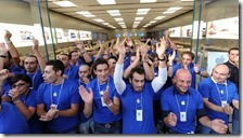 Dipendenti costano a impresa doppio salario