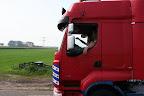 Truckrit 2011-133.jpg