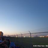 07-03-12 Kaboom Town Addison TX - IMGP2681.JPG