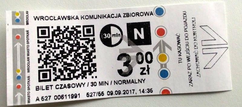 urban-card (4)