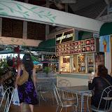 Hawaii Day 1 - 114_0857.JPG