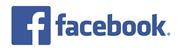 facebook [800x600]