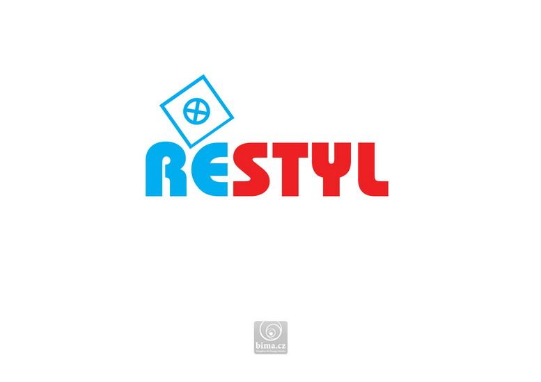 petr_bima_ci_logotyp_00359