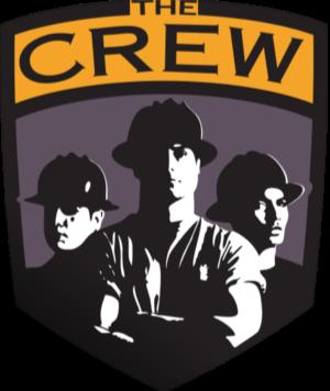 crewmaar