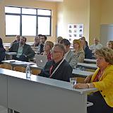Konferencija Mreža 2014. - 8.5.2014. - DSC_0070.JPG