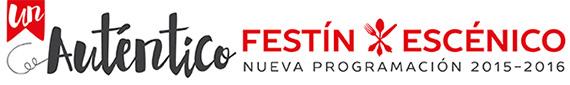 Presentada la programación de los Teatros del Canal para la temporada 2015-2016