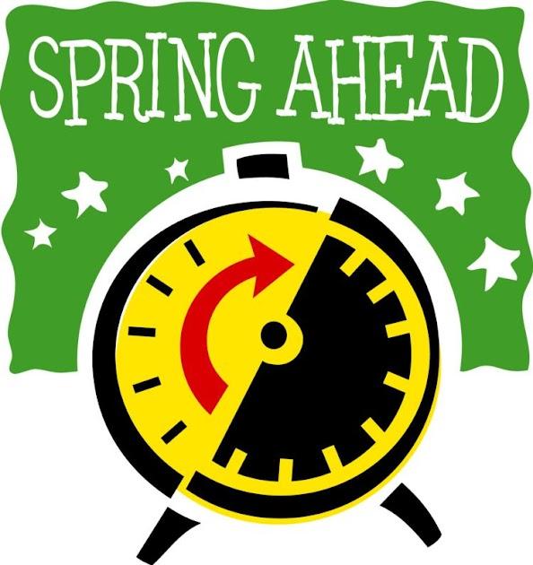 Springahead 3559c
