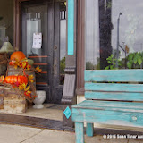 10-11-14 East Texas Small Towns - _IGP3852.JPG